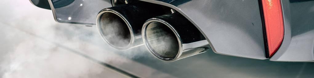 NanoVit® verringert Schadstoffe wie CO2 und NOx
