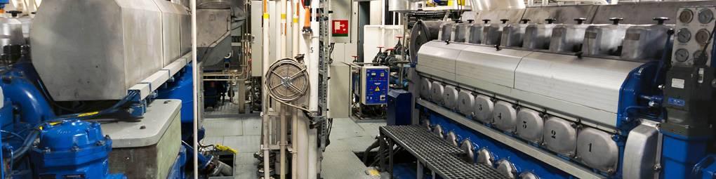 NanoVit® regeneriert die Reibungsoberflächen