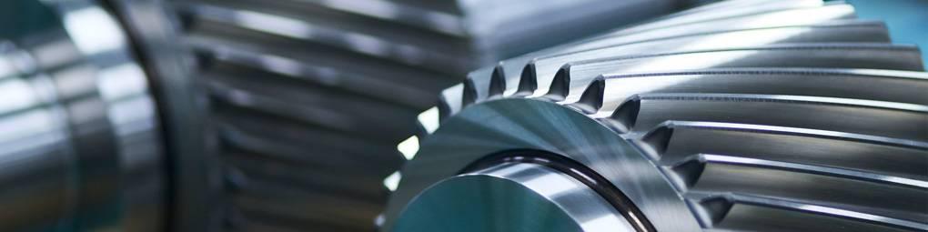 NanoVit® verringert Reibung und Verschleiß